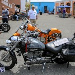 ETA Motorcycle Cruises Bermuda, May 4 2016-46