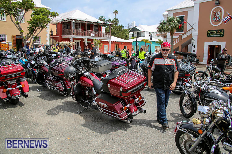 ETA-Motorcycle-Cruises-Bermuda-May-4-2016-48