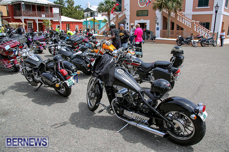 ETA-Motorcycle-Cruises-Bermuda-May-4-2016-49
