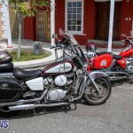 ETA Motorcycle Cruises Bermuda, May 4 2016-5