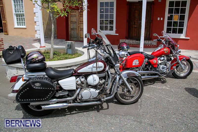 ETA-Motorcycle-Cruises-Bermuda-May-4-2016-5