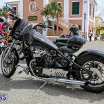 ETA Motorcycle Cruises Bermuda, May 4 2016-50