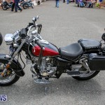ETA Motorcycle Cruises Bermuda, May 4 2016-52