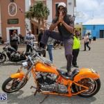 ETA Motorcycle Cruises Bermuda, May 4 2016-53