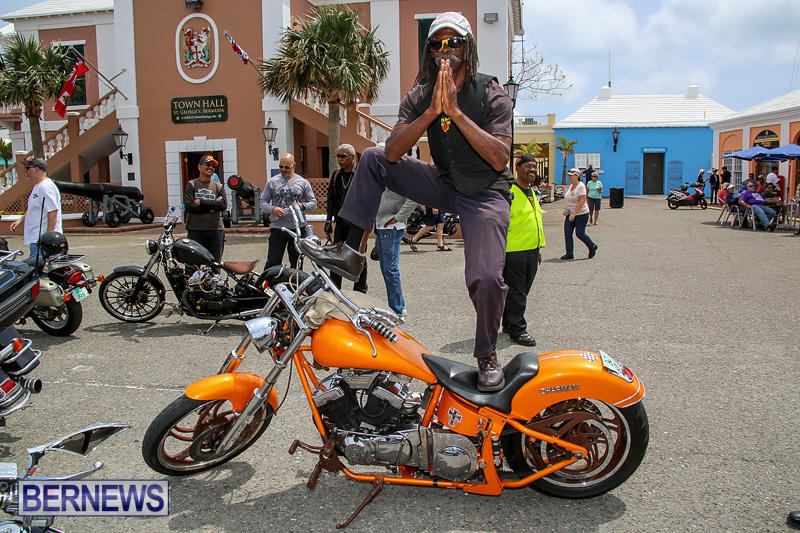 ETA-Motorcycle-Cruises-Bermuda-May-4-2016-53