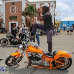 ETA Motorcycle Cruises Bermuda, May 4 2016-54