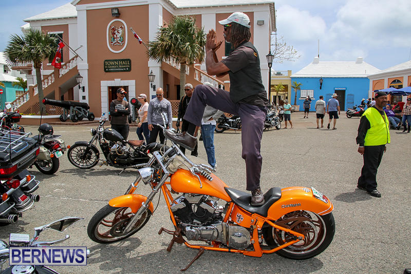 ETA-Motorcycle-Cruises-Bermuda-May-4-2016-54