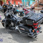 ETA Motorcycle Cruises Bermuda, May 4 2016-55