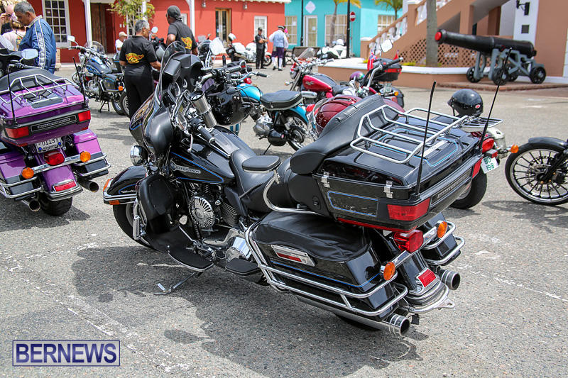 ETA-Motorcycle-Cruises-Bermuda-May-4-2016-55
