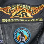 ETA Motorcycle Cruises Bermuda, May 4 2016-56