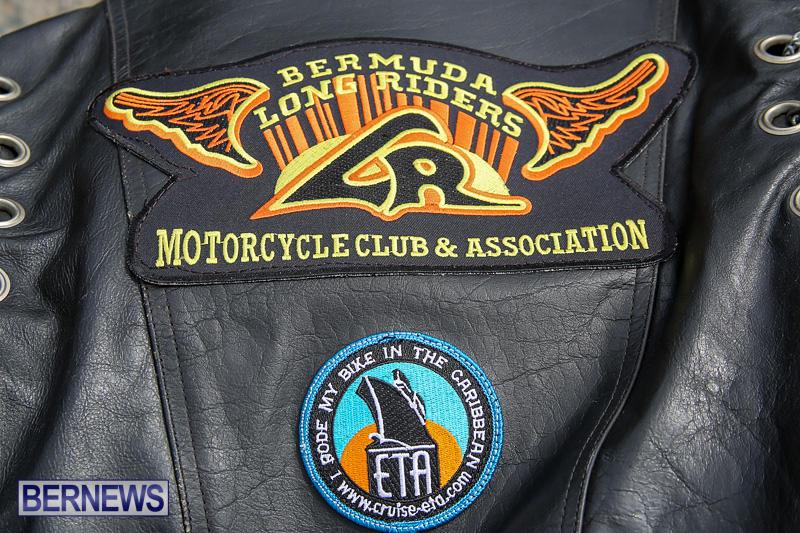 ETA-Motorcycle-Cruises-Bermuda-May-4-2016-56