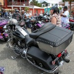 ETA Motorcycle Cruises Bermuda, May 4 2016-57