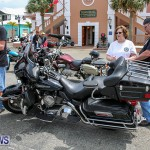 ETA Motorcycle Cruises Bermuda, May 4 2016-58
