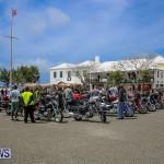 ETA Motorcycle Cruises Bermuda, May 4 2016-6