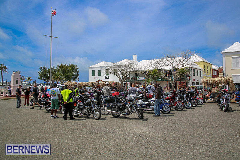 ETA-Motorcycle-Cruises-Bermuda-May-4-2016-6