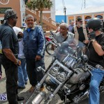 ETA Motorcycle Cruises Bermuda, May 4 2016-60