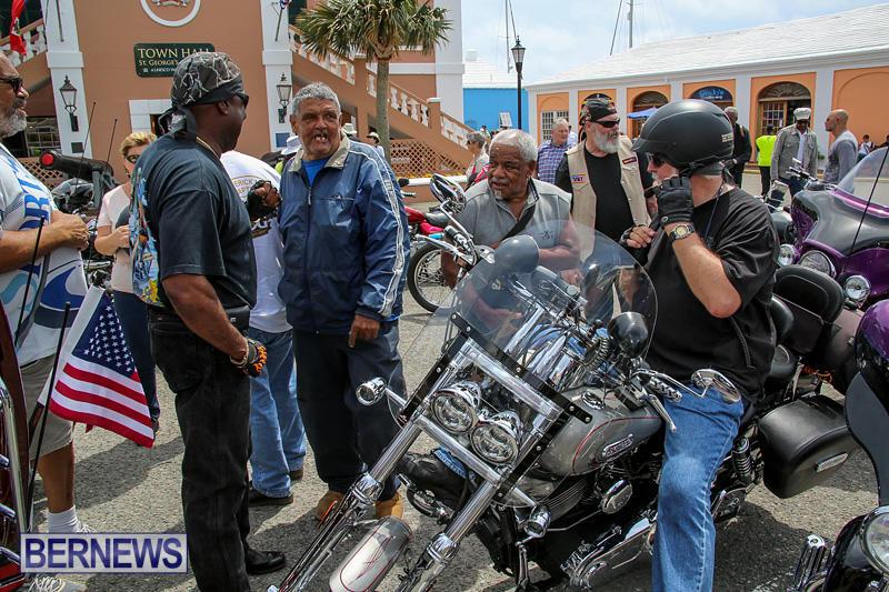 ETA-Motorcycle-Cruises-Bermuda-May-4-2016-60