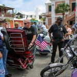 ETA Motorcycle Cruises Bermuda, May 4 2016-63