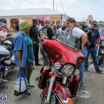 ETA Motorcycle Cruises Bermuda, May 4 2016-64