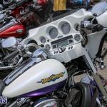 ETA Motorcycle Cruises Bermuda, May 4 2016-66