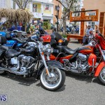 ETA Motorcycle Cruises Bermuda, May 4 2016-7