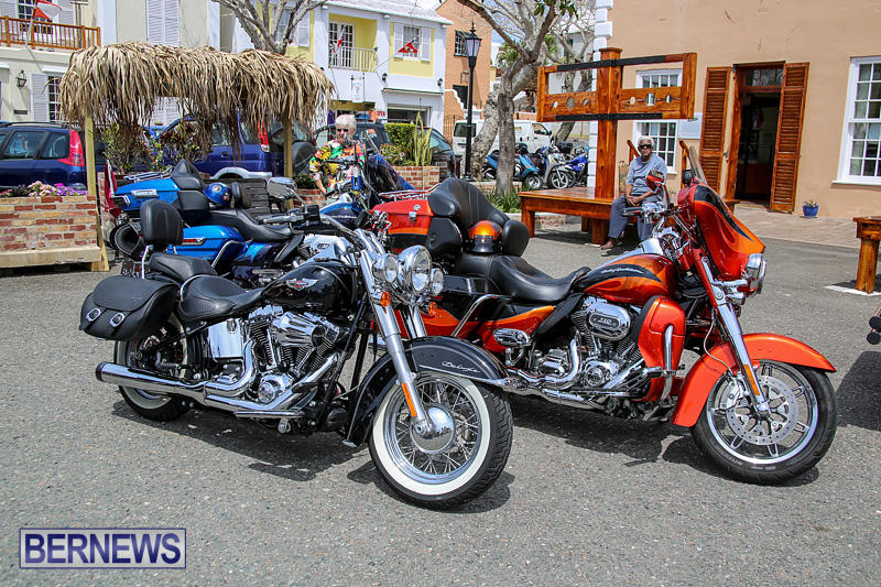 ETA-Motorcycle-Cruises-Bermuda-May-4-2016-7