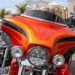 ETA Motorcycle Cruises Bermuda, May 4 2016-78