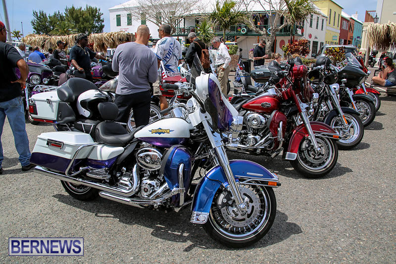 ETA-Motorcycle-Cruises-Bermuda-May-4-2016-8