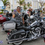 ETA Motorcycle Cruises Bermuda, May 4 2016-91