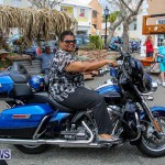 ETA Motorcycle Cruises Bermuda, May 4 2016-92
