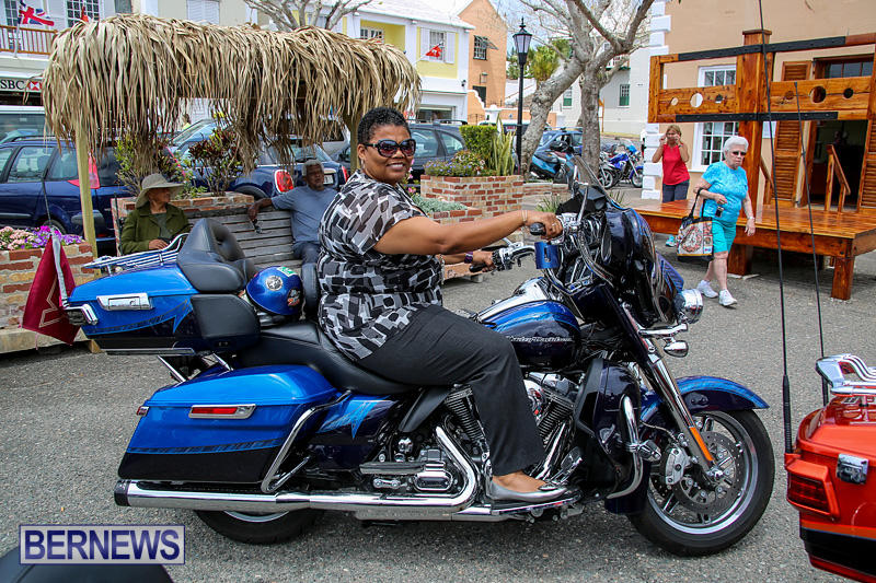 ETA-Motorcycle-Cruises-Bermuda-May-4-2016-92