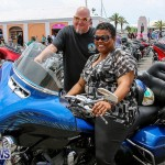 ETA Motorcycle Cruises Bermuda, May 4 2016-93