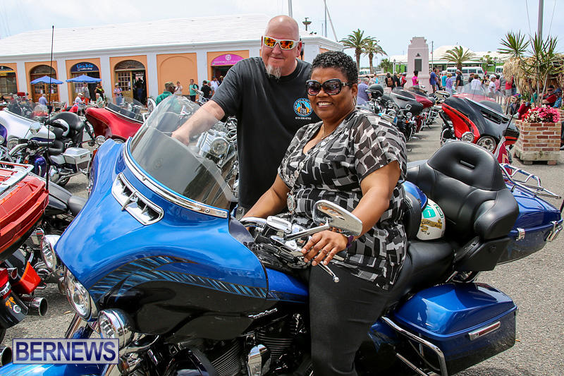 ETA-Motorcycle-Cruises-Bermuda-May-4-2016-93