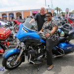ETA Motorcycle Cruises Bermuda, May 4 2016-94