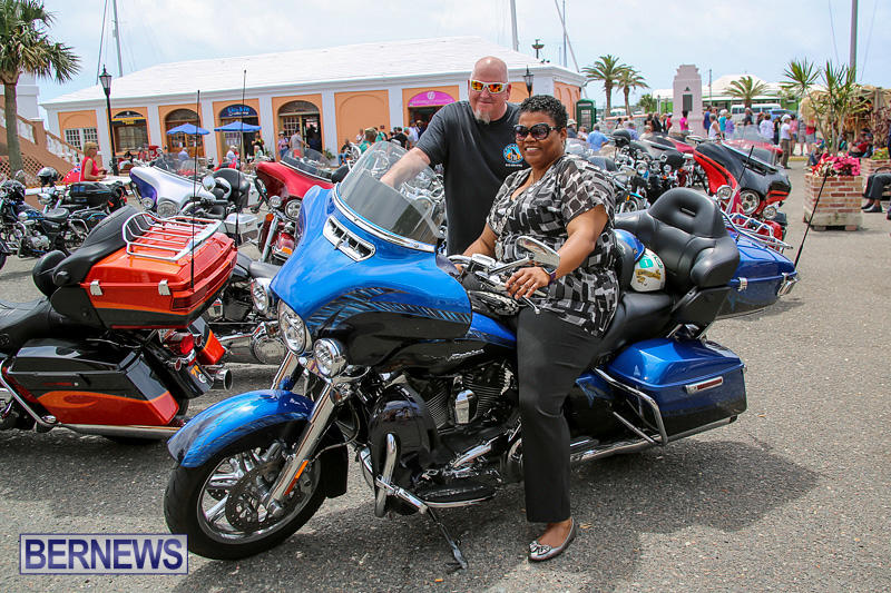 ETA-Motorcycle-Cruises-Bermuda-May-4-2016-94