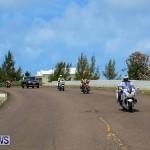ETA Motorcycle Cruises Bermuda, May 4 2016-95