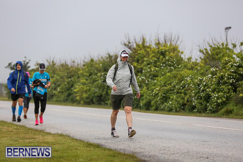End-To-End-Bermuda-May-7-2016-97