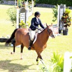 Equestrian Bermuda May 03 2016 (1)