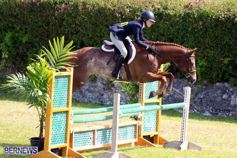 Equestrian-Bermuda-May-03-2016-10