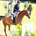 Equestrian Bermuda May 03 2016 (11)
