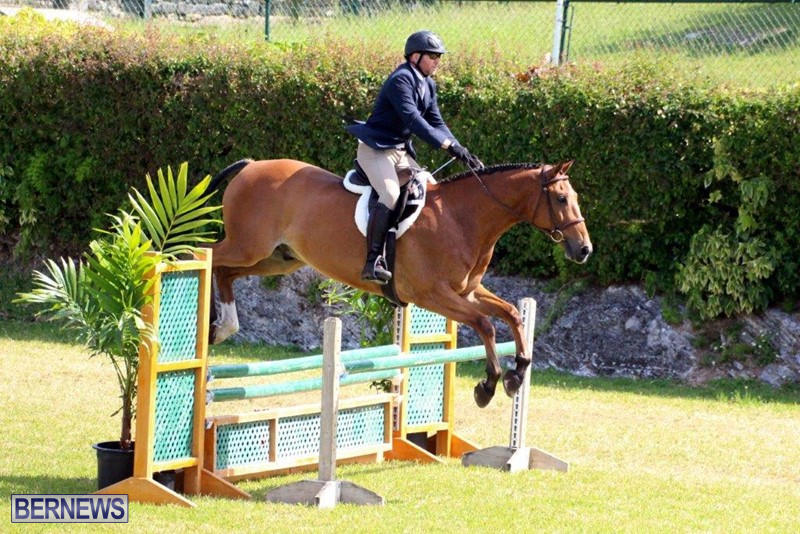 Equestrian-Bermuda-May-03-2016-13