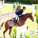 Equestrian Bermuda May 03 2016 (8)