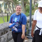 Family Fun 5K Walk Bermuda May 22 2016 (10)