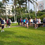 Family Fun 5K Walk Bermuda May 22 2016 (13)