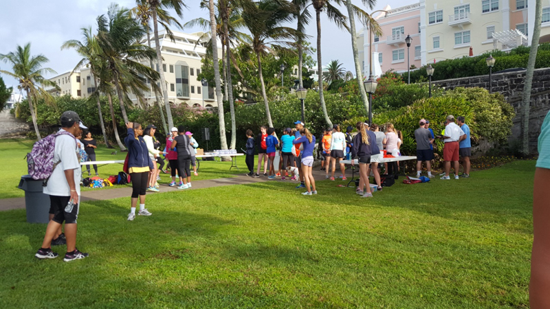 Family-Fun-5K-Walk-Bermuda-May-22-2016-13