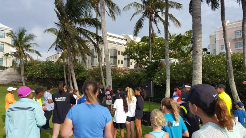 Family-Fun-5K-Walk-Bermuda-May-22-2016-14