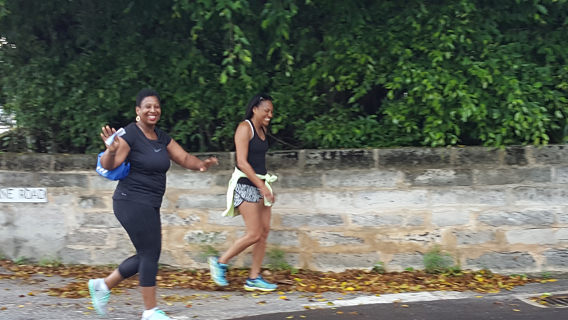 Family-Fun-5K-Walk-Bermuda-May-22-2016-16