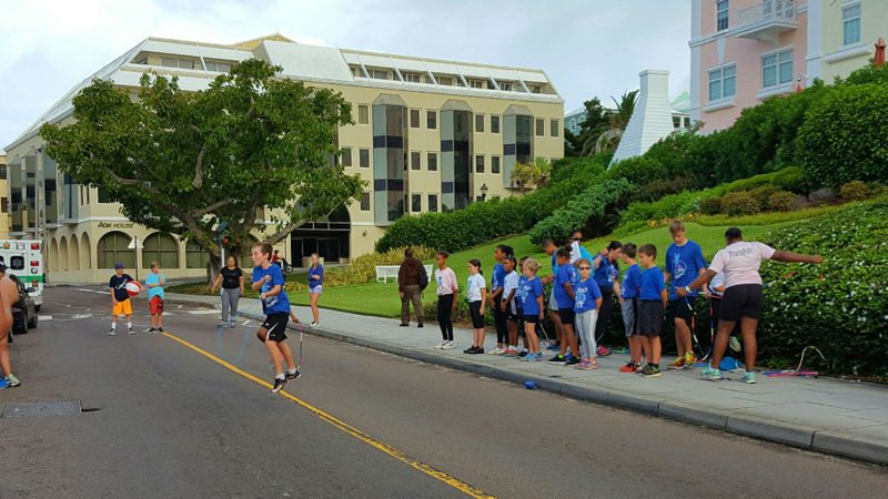 Family-Fun-5K-Walk-Bermuda-May-22-2016-22