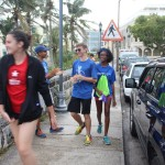 Family Fun 5K Walk Bermuda May 22 2016 (6)