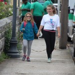 Family Fun 5K Walk Bermuda May 22 2016 (7)